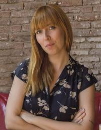 Lara A. Serodio