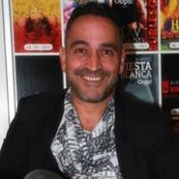 Jordi Clotas i Perpinyà