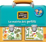 La maleta dels petits. P3
