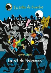 12. La nit de Halloween