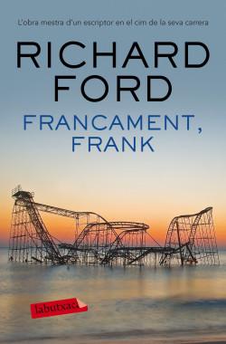 Francament, Frank