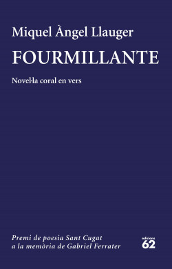 https://www.grup62.cat/llibre-fourmillante/268761