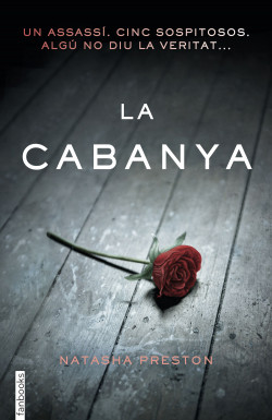 https://www.grup62.cat/llibre-la-cabanya/268376