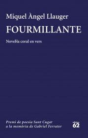 Fourmillante
