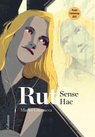 Rut Sense Hac