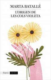 L'origen de les cols violeta