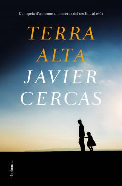 Terra Alta (Edició en català)